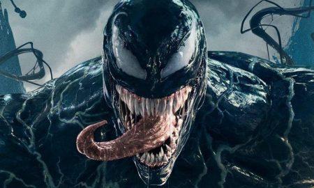 دانلود رایگان فیلم Venom 2018