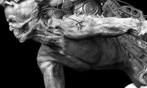 آیا نسل ما بر پیری و مرگ غلبه خواهد کرد؟