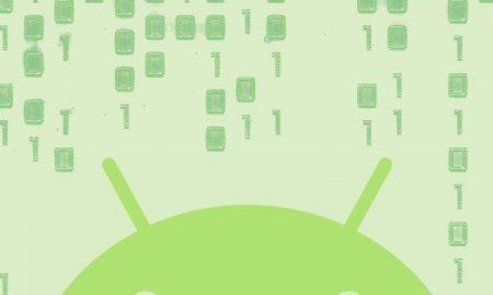 گوگل حکم مرگ اپلیکیشنهای ۳۲ بیتی را امضا کرد حذف اپلیکیشن 32 بیتی از گوگل