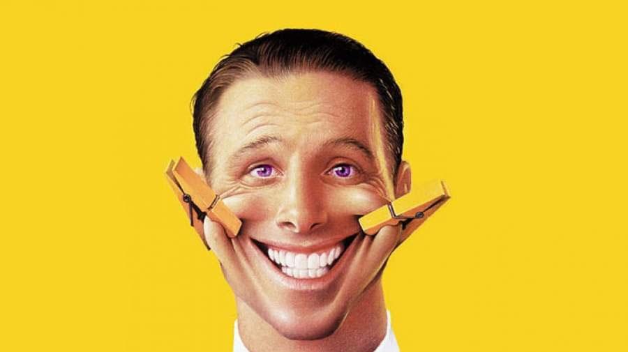 بخندید تا سالم باشید فواید خنده در زندگی