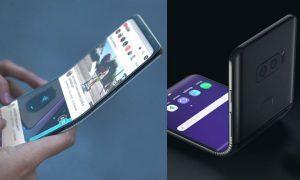 چرا اپل برای ساخت گوشی تاشو عجلهای ندارد؟ چرا اپل گوشی تاشو نمیسازد؟