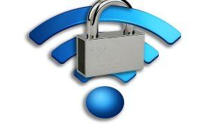 روشهای جلوگیری از هک شدن مودم وای فای