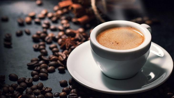 خواص باور نکردی قهوه خواص نوشیدن قهوه