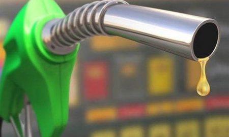 جایگزین اصلی بنزین در جهان