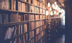 معرفی بهترین کتاب های جهان اسم کتاب های با ارزش در دنیا کتاب هایی که باید خواند