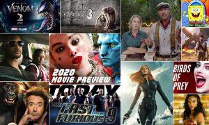 42 فیلم سینمایی برتر در دنیا برترین فیلم های ساخته شده در سال 2020 فیلم های ساخت سال 2020