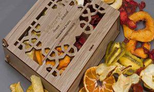 مشخصات میوه خشک کن های متنوع دستگاه میوه خشک کن و ویژگی های آن معرفی کامل دستگاه های میوه خشک کن