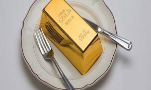 گران ترین غذاهای جهان عجیب ترین غذاهای جهان فهرست گران ترین غذاهای دنیا