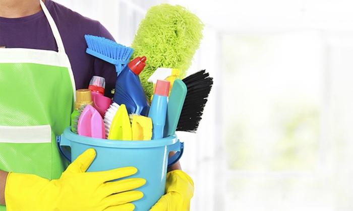 روش های تمیز کردن مبلمان