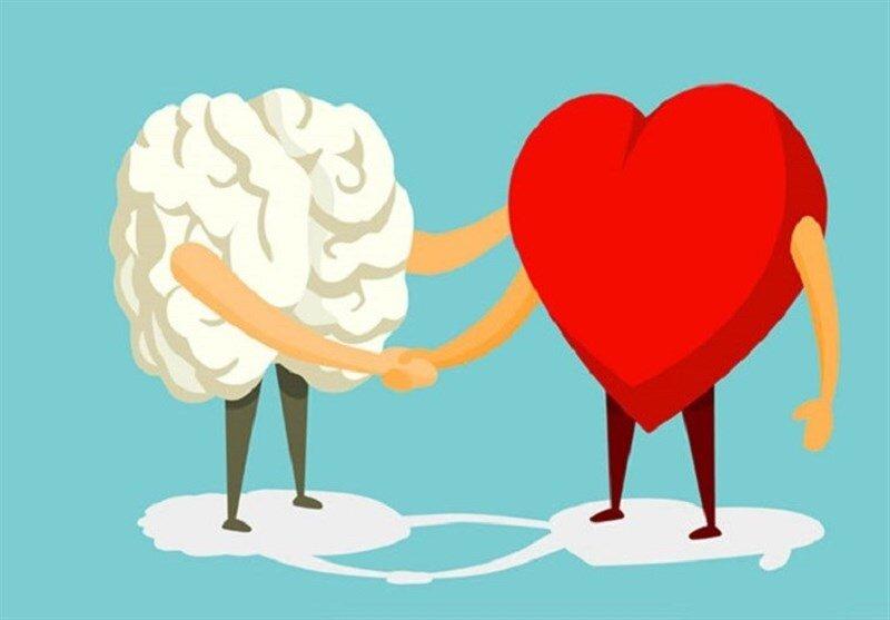 چگونه سلامت روان خود را در طول زندگی حفظ کنیم؟