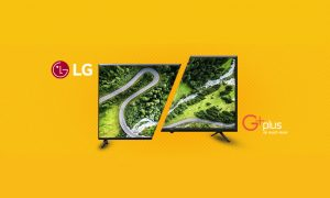 تفاوت تلویزیون ال جی با تلویزیون جی پلاس اطلاعات راجب تلویزیون جی پلاس و ال جی تلویزیون جی پلاس بهتره یا ال جی