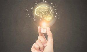 13 روشی که برای تقویت حافظه مفید است 13 روش طبیعی برای تقویت حافظه برترین تکنیک های تقویت حافظه