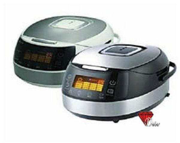 پلوپز امپریال مدل EM-960RCW