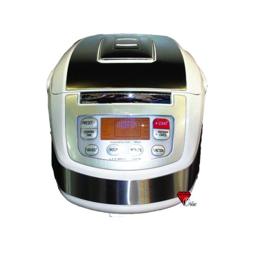 پلوپز امپریال مدل EM-980RC