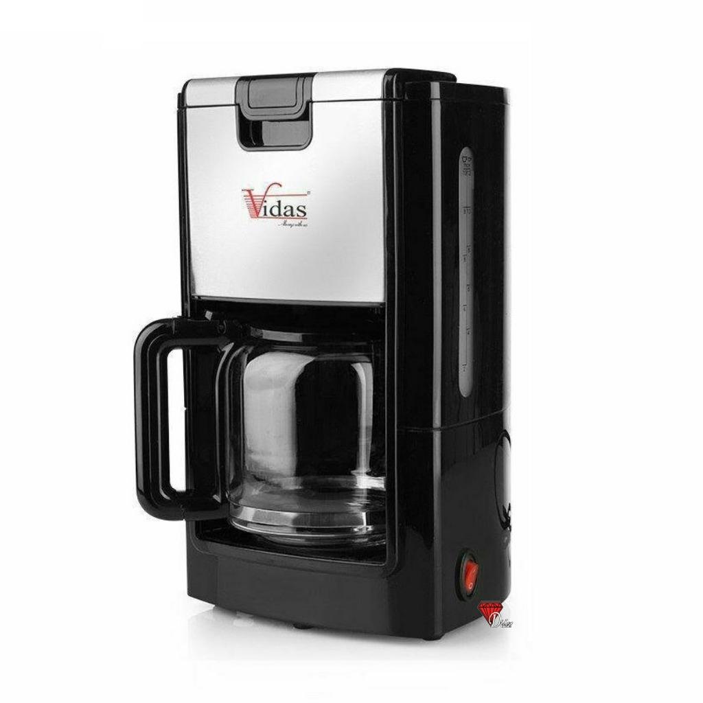 قهوه ساز ویداس مدل VI-2229