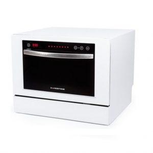 ظرفشویی هاردستون مدل DMW0601