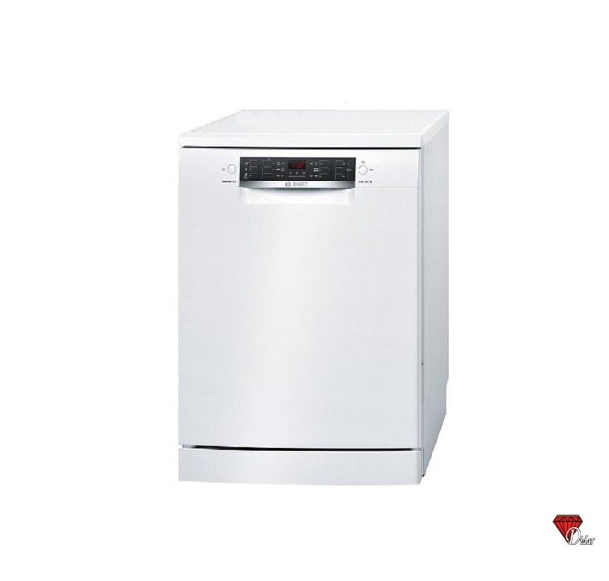 ظرفشویی بوش مدل SMS46MW01B