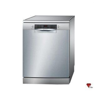 ظرفشویی بوش مدل SMS46MI01B