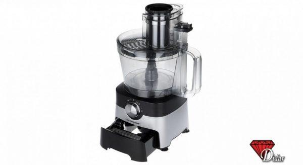 غذاساز هاردستون مدل FPP1003