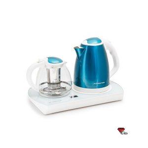 چای ساز هاردستون مدل TR2730