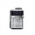 قهوه ساز اسپرسو بوش TES60729RW