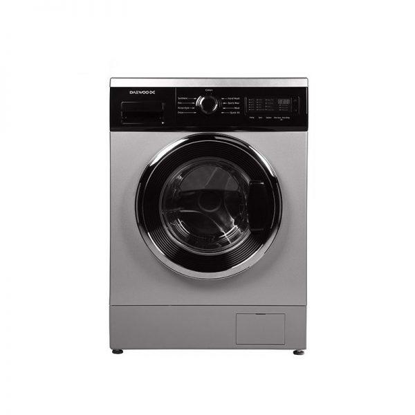 ماشین لباسشویی دوو مدل DWK-8512