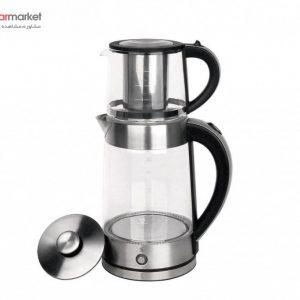 چای ساز سام مدل TM-213