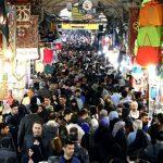 شوک قیمت در ماههای پایانی سال/ رقص دلار در بازار شب عید