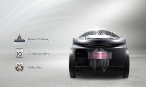 موتور اینورتر هوشمند