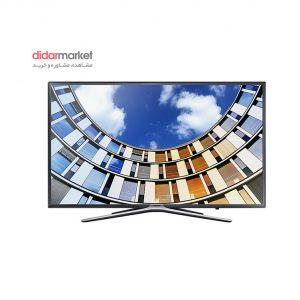 تلويزيون ال ای دی سامسونگ مدل 55M6970