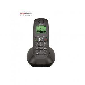 تلفن گيگاست مدل A540