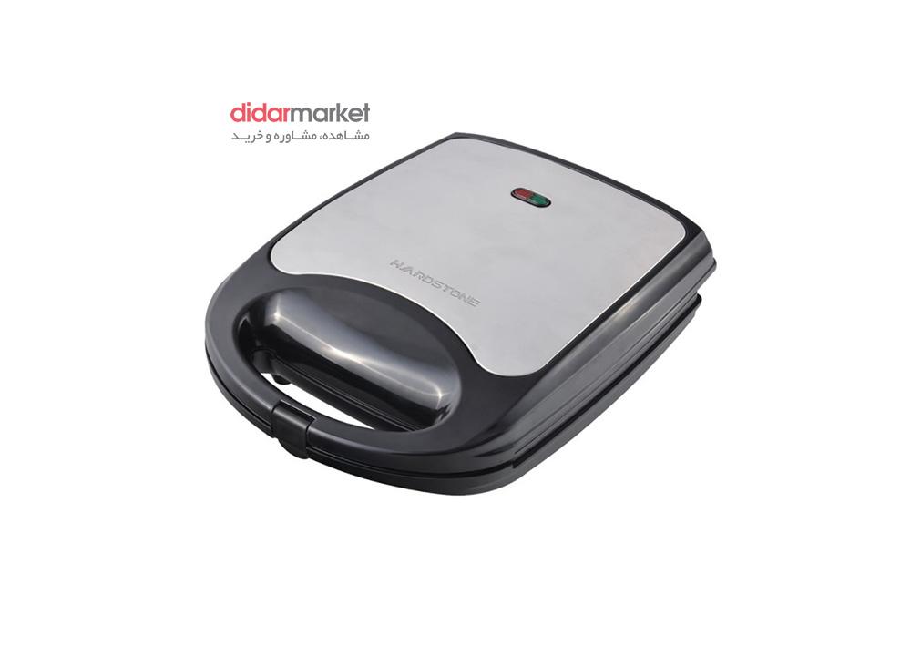 ساندویچ ساز ویداس مدل SMS4110