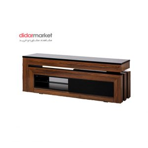 میز ال ای دی تکنوهاوس مدل MA-401