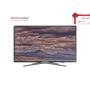 تلویزیون ال ای دی سامسونگ مدل 43M6960