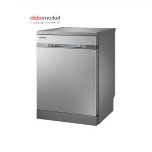 ظرفشویی سامسونگ مدل D164