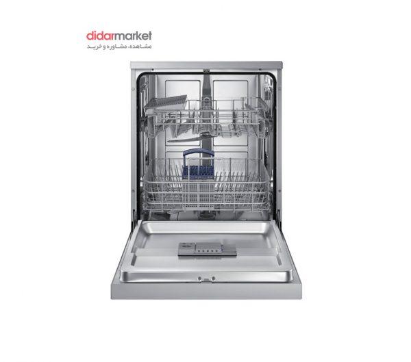 ظرفشویی سامسونگ مدل D159