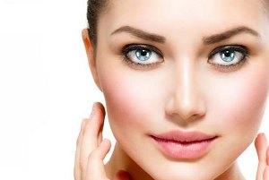 جلوگیری از پیری زودرس پوست با چند عادت ساده