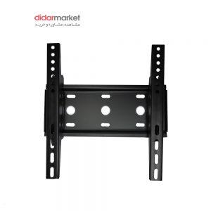 پایه دیواری آیکن مدل 2640 برای تلویزیون های 22تا42 اینچی