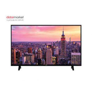 تلویزیون ال ای دی وستل مدل 50FA7100T