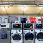 بی تفاوتی تولیدکنندگان لوازم خانگی به مصوبه ستاد تنظیم بازار