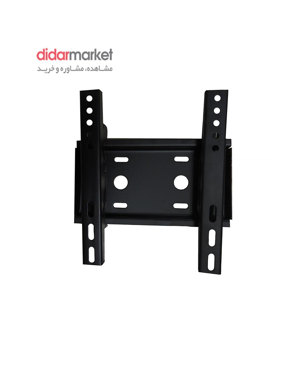پایه دیواری آیکن مدل 2630 برای تلویزیون های 22تا32 اینچی