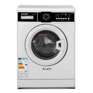 ماشین لباسشویی آرچلیک مدل AWU-5801