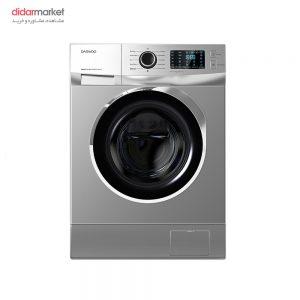 ماشین لباسشویی دوو DWK-VIVA81