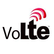 VoLTE چیست و چه مزایایی دارد؟سرویس volte چیست؟