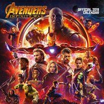 از فیلم جدید انتقامجویان چه میدانیم؟بررسی فیلم Avengers Infinity War تاریخ اکران انتقام جویان 4