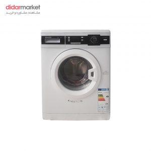 ماشین لباسشویی آرچلیک مدل 510241