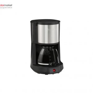 قهوه ساز مولینکس مدل FG370 مولینکس قهوه ساز مدل FG370