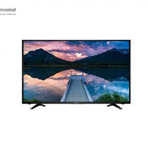 تلویزیون ال ای دی هایسنس مدل 32N2173FT هایسنس تلویزیون ال ای دی مدل 32N2173FT