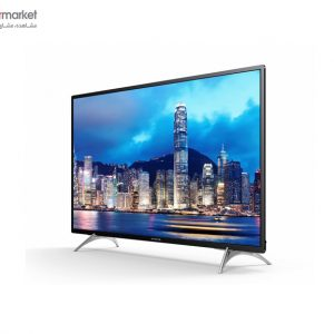ال ای دی تلویزیون سونیا S-43KD4120 سونیا ال ای دی تلویزیون S-43KD4120