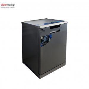 ماشین ظرفشویی دوسی مدل 144 دوسی ماشین ظرفشویی مدل 144